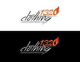 stoilova tarafından Design a Logo for 1320 için no 21