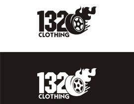 #11 untuk Design a Logo for 1320 oleh amandeepsngh042