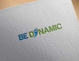 #132 cho Be Dynamic bởi Superiots