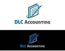 Nro 52 kilpailuun New Logo For Accountant käyttäjältä dustu33