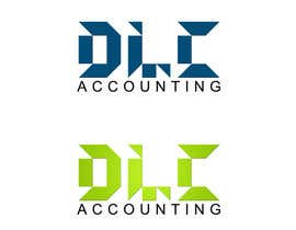 #11 for New Logo For Accountant by michaelmoscoso04