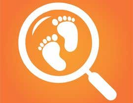 #19 untuk Mobile App Icon for Android and iPhone - Child Tracker oleh silentkiller926