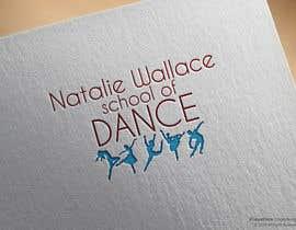 marjanikus82 tarafından Design a Logo for a dance school. için no 32