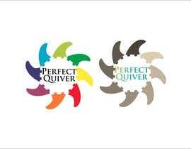 Nro 15 kilpailuun Design a Logo for Surfing Website käyttäjältä KryloZA
