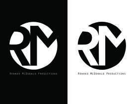 dyaann tarafından Design Logo for Renako McDonald için no 72