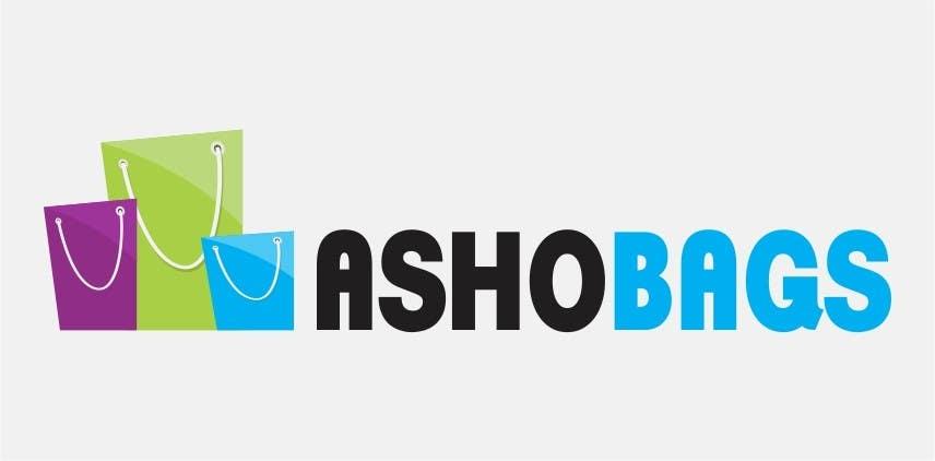 Inscrição nº 56 do Concurso para Design a Logo for Bag Company