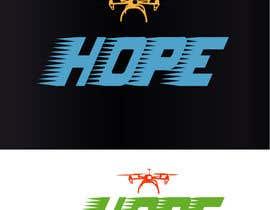 #18 cho Design a Logo for Drone Company bởi n24