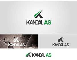 Nro 109 kilpailuun Design a Logo for construction company käyttäjältä samehsos