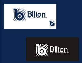Nro 45 kilpailuun Design a Logo for company käyttäjältä amitsavaliya1990