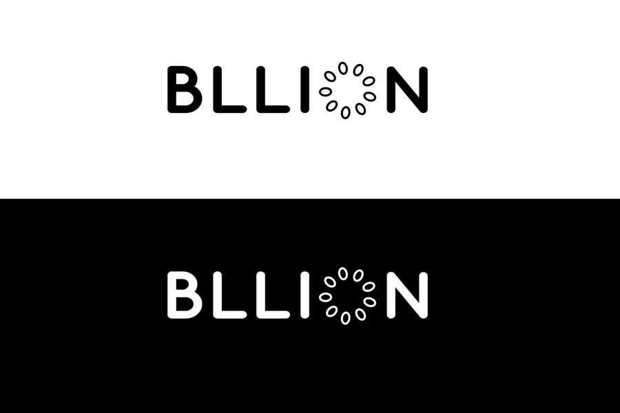 Penyertaan Peraduan #4 untuk Design a Logo for company