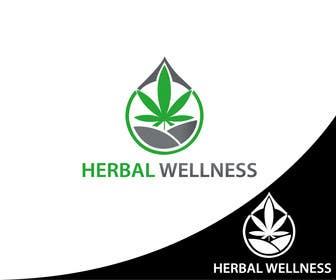 Nro 69 kilpailuun Design a Logo for a lawful marijuana retailer käyttäjältä alikarovaliya