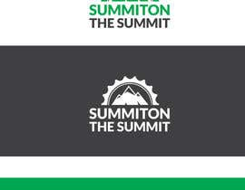 #1 for Design a Logo for Summit on the Summit by umairhassan30