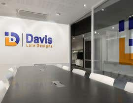 #34 untuk Design a Logo for my design business oleh blueeyes00099