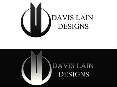 #12 cho Design a Logo for my design business bởi RAIDAHKHALIDSYED