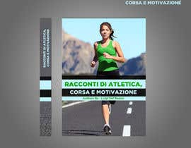 #10 para Cover of athletic stories ebook por amirkust2005