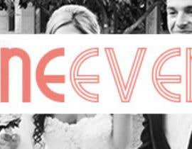 #6 for Header & Footer Design | MyOneEvent af duongdv