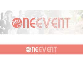 #21 for Header & Footer Design | MyOneEvent by duongdv