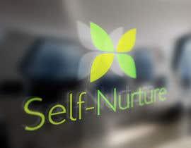 Nro 52 kilpailuun Design a Logo for Self-Nurture käyttäjältä amlike