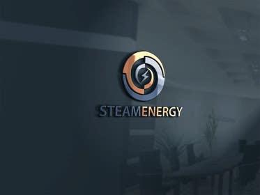 #35 untuk SteamEnergy oleh alikarovaliya