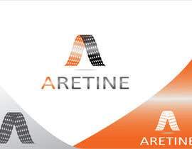 Nro 91 kilpailuun Design a Logo käyttäjältä batonel