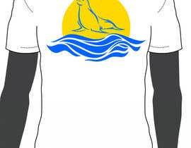 #13 cho Design a T-Shirt for a water park bởi NirobAnik143