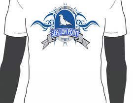 #21 cho Design a T-Shirt for a water park bởi NirobAnik143