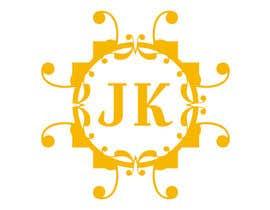 #26 untuk SK wedding monogram oleh Renovatis13a