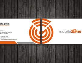 #189 untuk Smartphone, Tablet and Computer Repair oleh mdreyad