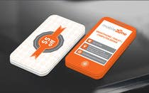 Bài tham dự #203 về Graphic Design cho cuộc thi Smartphone, Tablet and Computer Repair