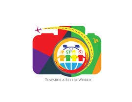 #94 for Design a Logo for TowardsaBetterWorld af pjrrakesh