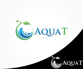 Nro 163 kilpailuun Design a Logo for Tayebat water käyttäjältä alikarovaliya