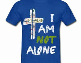 #5 untuk I Am Not Alone oleh kimkhoy
