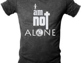 #11 for I Am Not Alone af mj956