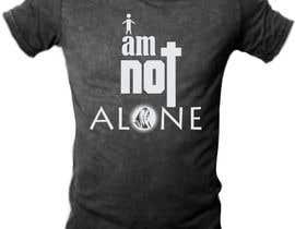 #11 untuk I Am Not Alone oleh mj956