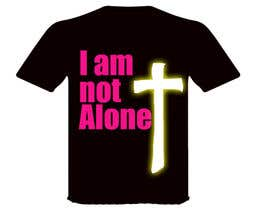 #9 for I Am Not Alone af gopalnitin