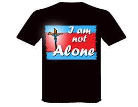 #19 untuk I Am Not Alone oleh gopalnitin