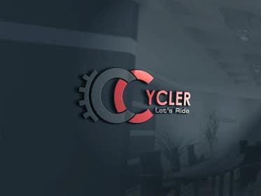 Nro 70 kilpailuun Design a Logo for Motorcycle Start Up Business käyttäjältä tusharpaul87