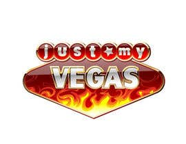 #31 for Design a Logo for JustMyVegas.com af inspirativ
