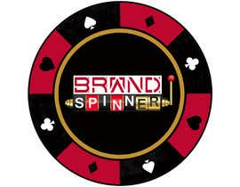 #10 for QUICK 1-2 DAY - Design a Poker Chip af annargd