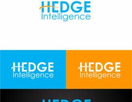 #60 para Design a logo for finance hedging company por stojicicsrdjan