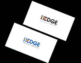 #47 para Design a logo for finance hedging company por Khalidshadhin