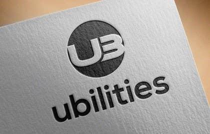 #46 untuk Logo design for unmanned startup company oleh mdrashed2609
