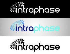 #106 cho logo IT-healtcare bởi ganjar23