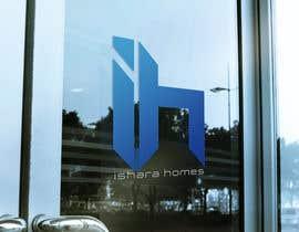 #17 cho Design a Logo for home design and 3d modeling bởi xelhackx