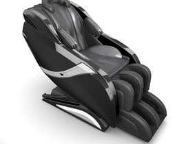 #44 cho Best 3D Massage Chairs - $500 - EASY WORK - bởi Fadeecg1