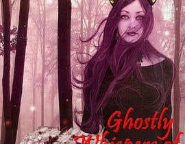 #22 for Design Kindle Ebook Cover af VikeshAgravat
