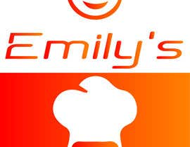 #13 para Design a Logo for  Emily's por scchowdhury