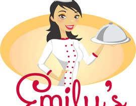 istykristanto tarafından Design a Logo for Emily's için no 32