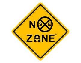 #37 untuk nO seX zOne oleh jericcaor