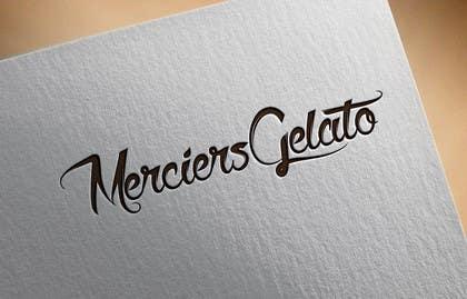 #103 untuk Merciers Gelato oleh faisalmasood012